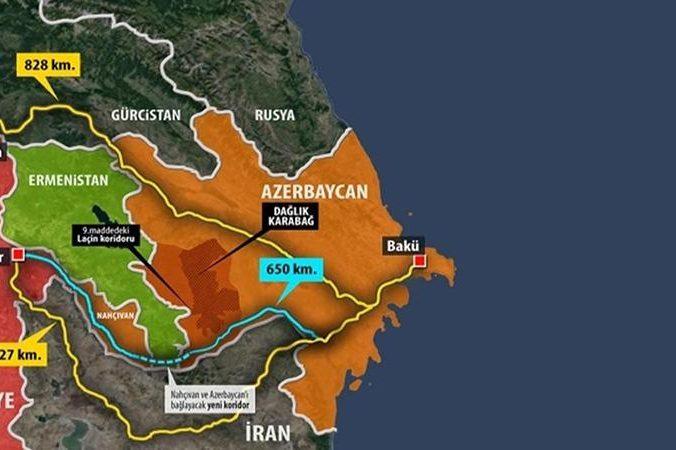 İkinci Dağlık Karabağ Savaşının Azerbaycan Cumhuriyeti İçin Günümüzde ve Gelecekteki Muhtemel Olumlu ve Olumsuz Sonuçları.