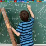Zihnini kullanabilen bir nesil istiyoruz. Çocuklarımızın kendilerini, yapabileceklerini fark etmelerini sağlıyoruz.