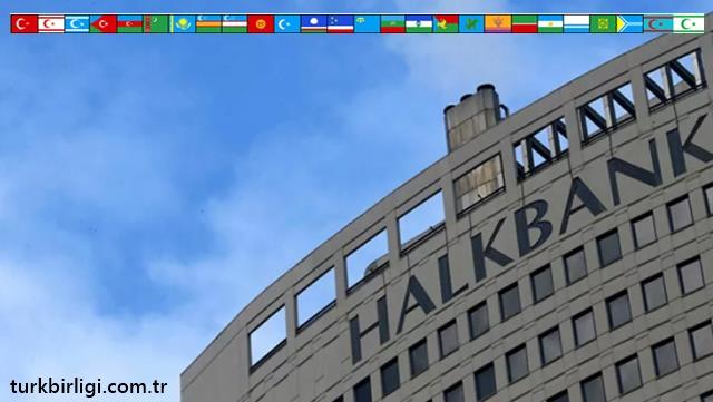 Halkbank yönetim kurulunda Kerem Alkin'in yerine Şeref Aksaç getirildiHalkbank yönetim kurulunda Kerem Alkin'in yerine Şeref Aksaç getirildi