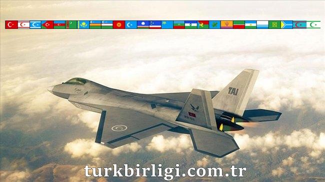 Gelecekteki bir TF-X savaş uçağının Türkiye'ye maliyeti