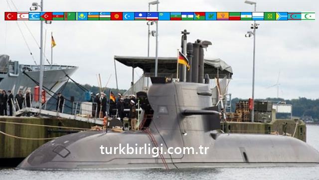 Türkiye'nin envanterine kattığı S-400'e itiraz eden NATO'da Rus malı radar skandalı